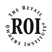The Retail Owners Institute®